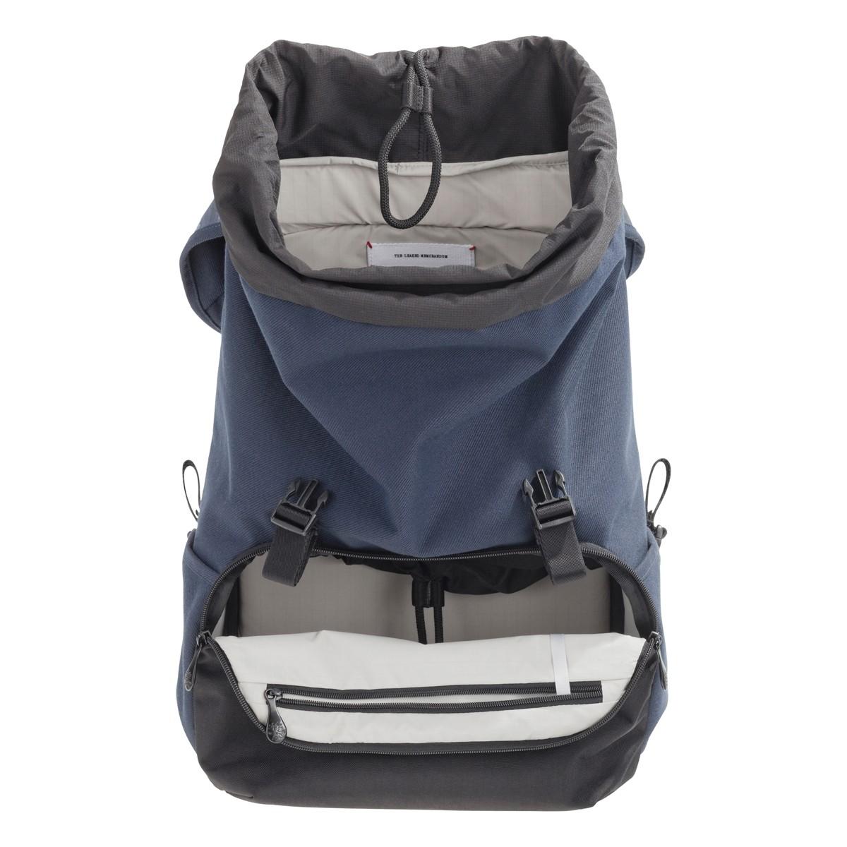 Crumpler Aso Outpost Leaked Memorandum Backpacks Tas Kamera National Geographic 5738 Large Backpack Khaki Indonesia